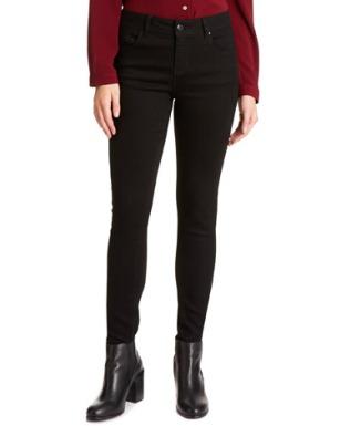 Dunnes Stores €30 - Embellished Skinny Jeans