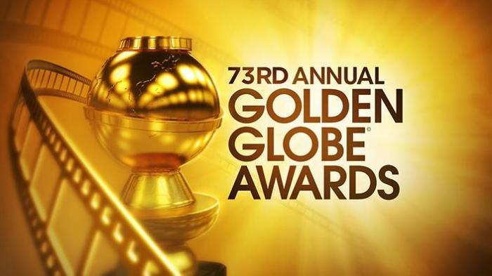 Golden Globe Awards 2016-1