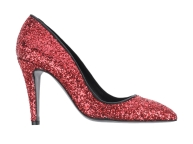 Never Ever @ Yoox €85 - Glitter Courts http://yoox.ly/1Qlp8wr