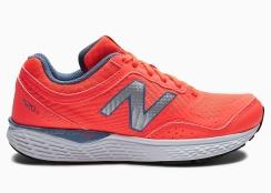 New Balance 520 V2