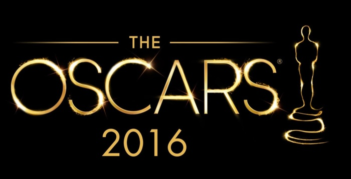 Academy Awards 2016 Oscars