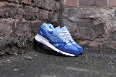 Diadora N9000 S Moonlight Blue, €97.55/£75 http://bit.ly/1VVeagU