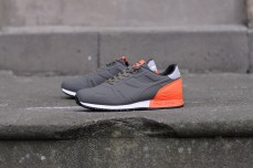 Diadora Titan N Burnt Olive Orange, €91/£70 http://bit.ly/1PZhfhB