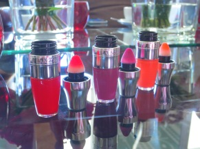 Killer Fashion Lancôme #JuicyShaker #BanTheBoring