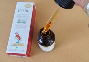 Killer Fashion Akin Rosehip Oil7