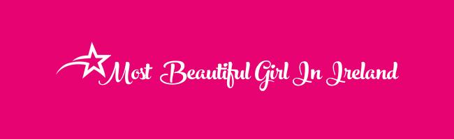 Most Beautiful Girl in Ireland MBGI1