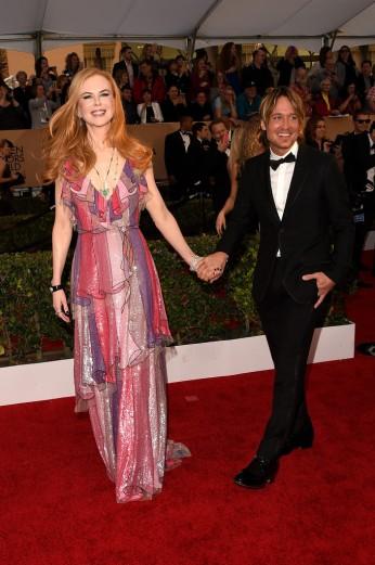 Nicole Kidman & Keith Urban2
