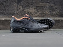 Nike Air Max 90 Ultra Moire FB, €143/£110 http://bit.ly/1Po71ls