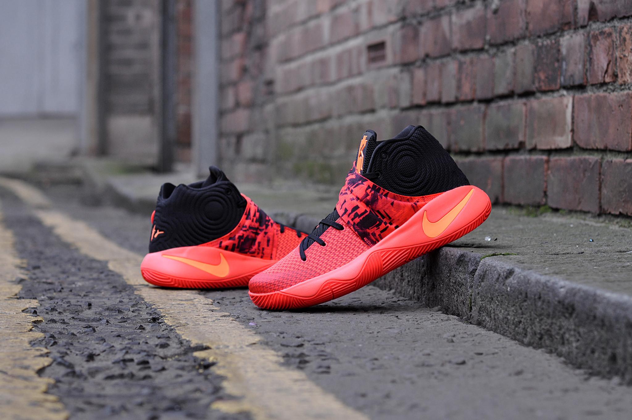 94260ec3c1b7a Nike Kyrie 2 Inferno