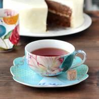 Pip Studio €18 - Royal Pip Teacup & Saucer http://bit.ly/1VMAzNo