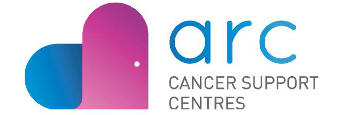 ARC Cancer Support Centre