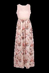 Boohoo €34 - Hayley Lace Top Floral Chiffon Maxi Dress http://www.boohoo.com/new-in/hayley-lace-top-floral-chiffon-maxi-dress/invt/dzz87128