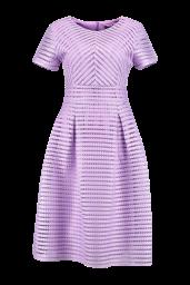 Boohoo €34 - Zaira Boutique Full Skirted Prom Midi Dress http://www.boohoo.com/new-in/zaira-boutique-full-skirted-prom-midi-dress/invt/dzz87621
