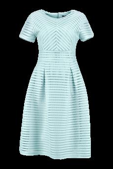 Boohoo €34 - Zaira Boutique Full Skirted Prom Midi Dress (coming soon)
