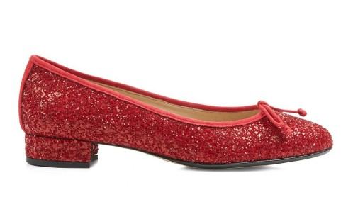 Hobbs €84 - Poppy Shoes http://bit.ly/1RSPToo