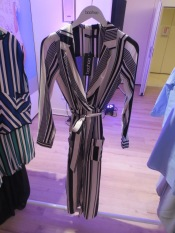 Killer Fashion Nirina Boohoo #WeAreUs