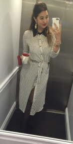 Killer Fashion Nirina Dresses.ie