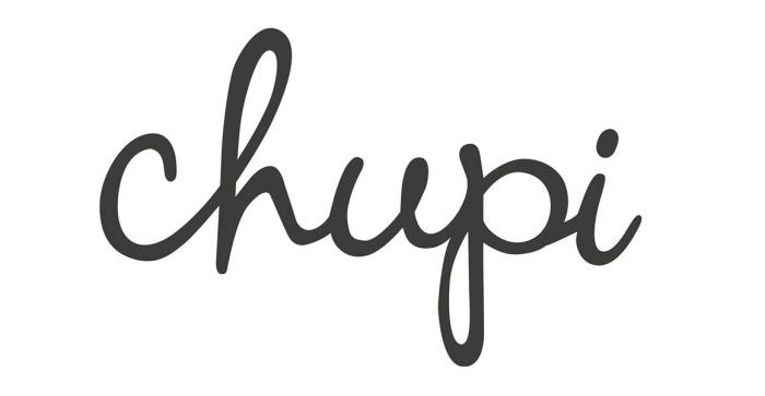 chupi1