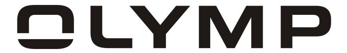 OLYMP-Logo