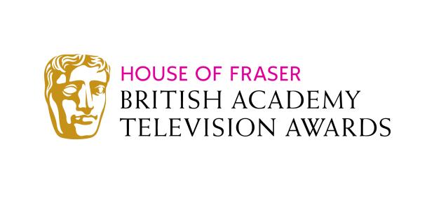 BAFTA Television Awards 2016