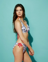Bikini Top €23.40, Bikini Brief €19.50 both Dickins & Jones (2)