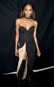 Ciara in Lexi Clothing