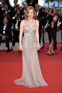 Jessica Chastain5a