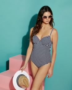 Swimsuit €58.50 Dickins & Jones