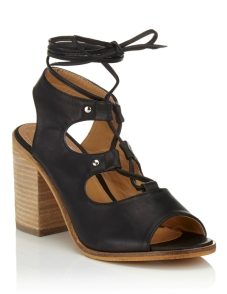Glamorous @ Next €56 - Lace Up Heeled Sandals http://ie.nextdirect.com/en/glf92s2#L43962