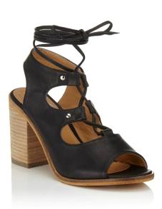 Glamorous @ Next €56 - Lace Up Heeled Sandals http://ie.nextdirect.com/en/glf92s2#L43962