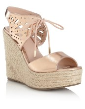Lipsy @ Next €96 - Cut Out Detail Wedge Sandals http://ie.nextdirect.com/en/gl6846s2#L40050
