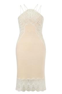 Lipsy @ Next €89 - Lace Cami Dress http://ie.nextdirect.com/en/g572218s1#L43360