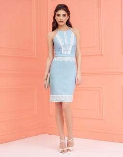 Lipsy @ Next €89 - Lace Detail Apron Dress http://ie.nextdirect.com/en/gl61160s10#L42422