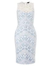 Lipsy @ Next €89 - Lace Overlay Shift Dress http://ie.nextdirect.com/en/g57218s1#L43359