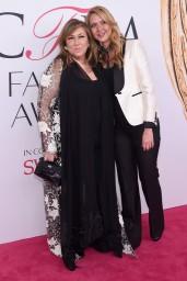 Lorraine Schwartz & Ofira Sandberg