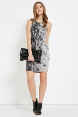 Religion @ Next €89 - Print Jersey Dress http://ie.nextdirect.com/en/gl6552s8#L40963
