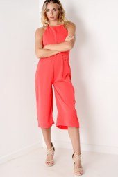 Dresses.ie €47 - Eyelet Jumpsuit https://www.dresses.ie/separates-eyelet-detail-jumpsuit-S136422/