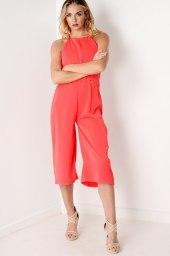 Dresses.ie €47 - Eyelet Jumpsuit https://www.dresses.ie/separates-eyelet-detail-jumpsuit-S136422/