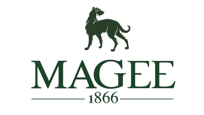 Magee-Logo-1