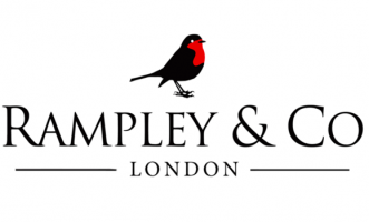 Rampley & Co