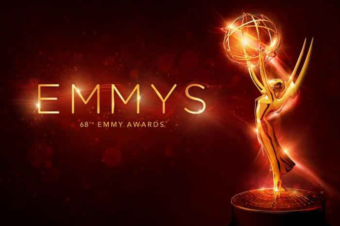 68-emmy-awards-2016