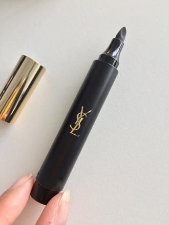 killer-fashion-ysl-beaute-aw-16-6