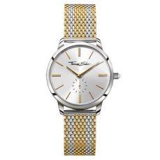 thomas-sabo-glam-spirit-mesh-bico-gold-watch