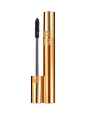 YSL €32.50 - Luxurious Mascara for Instant False Lash Effect http://bit.ly/2djf4Ig