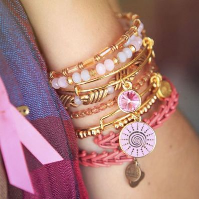alex-and-ani-spiral-sun-breast-cancer-pink-october1