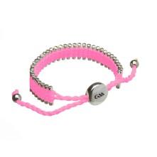 gaa-pink-collection-irish-cancer-society