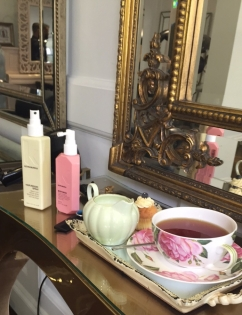 Killer Fashion Nirina PREEN Hair Beauty Review