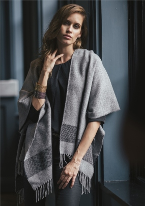 magee-1866-womenswear10