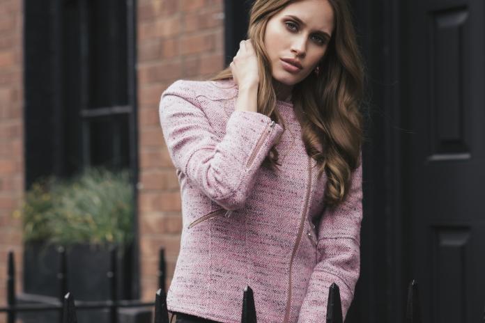 magee-1866-womenswear2