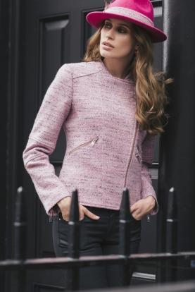 magee-1866-womenswear3